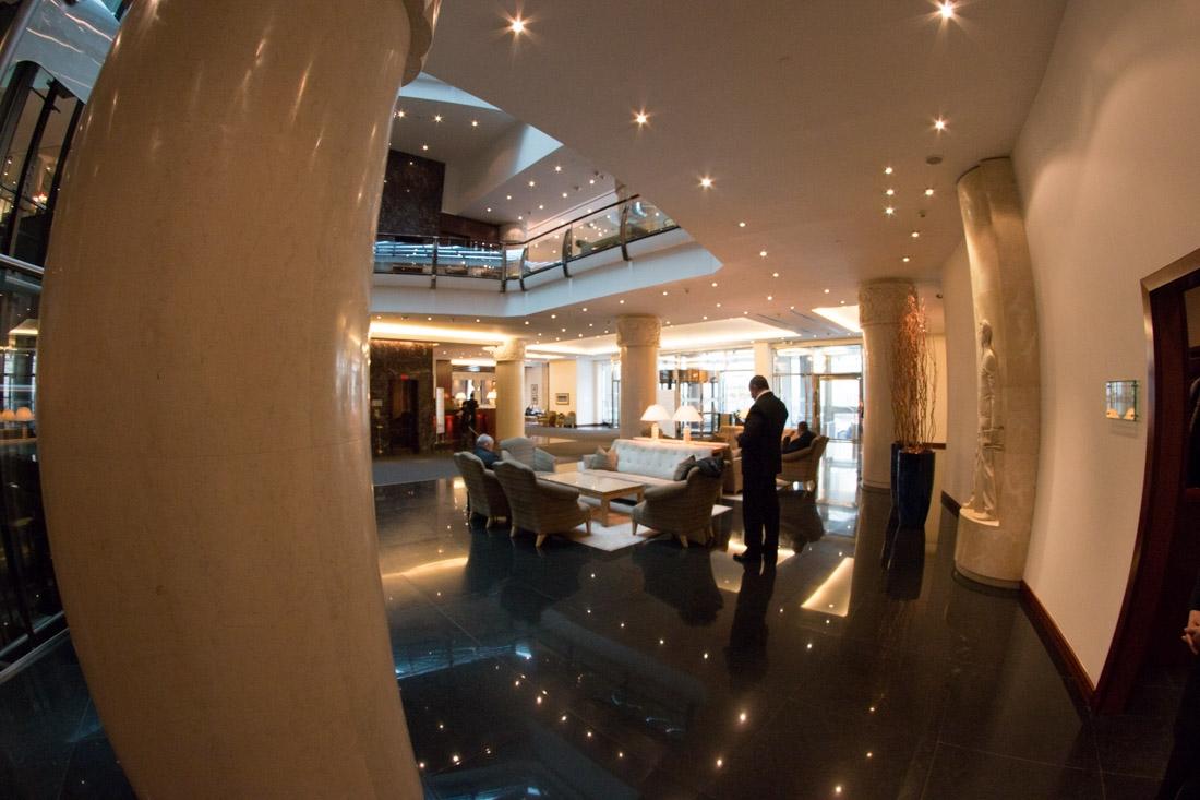 Ararat Park Hyatt Moscow 29-1