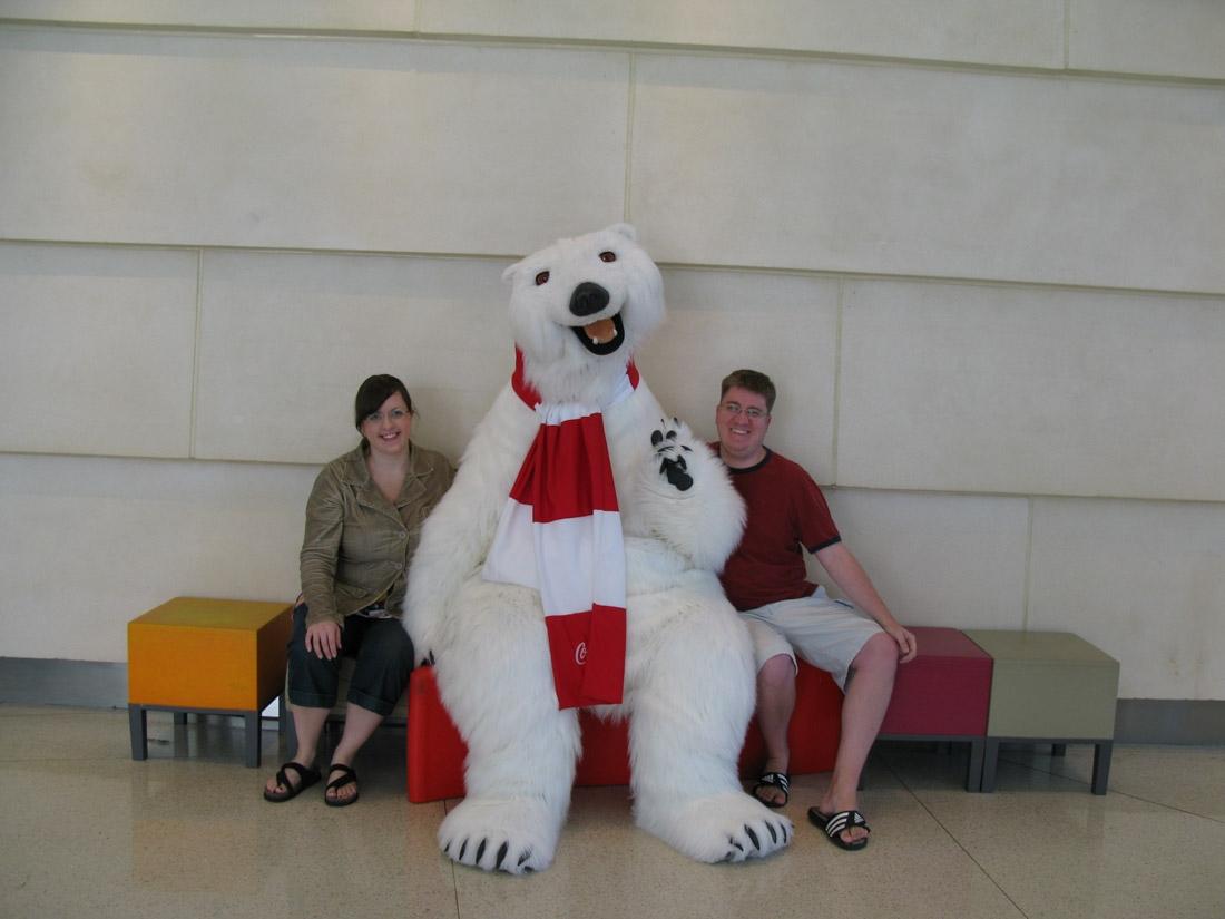 Atlanta - Road Trip 2008-18