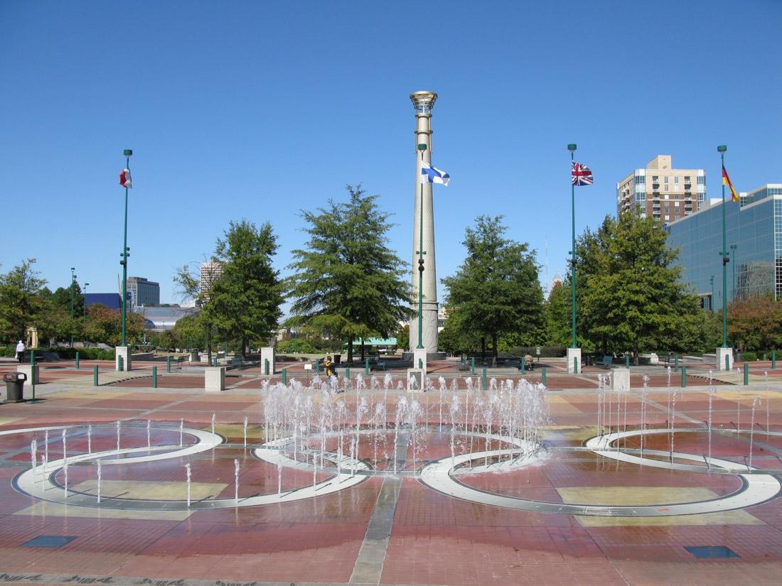 Atlanta - Road Trip 2008-51