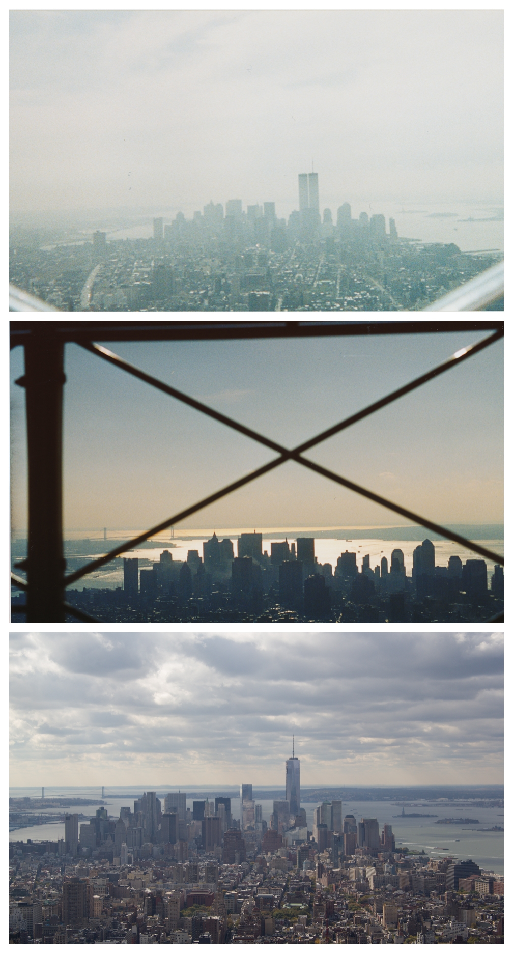 downtown-manhattan-views-over-time