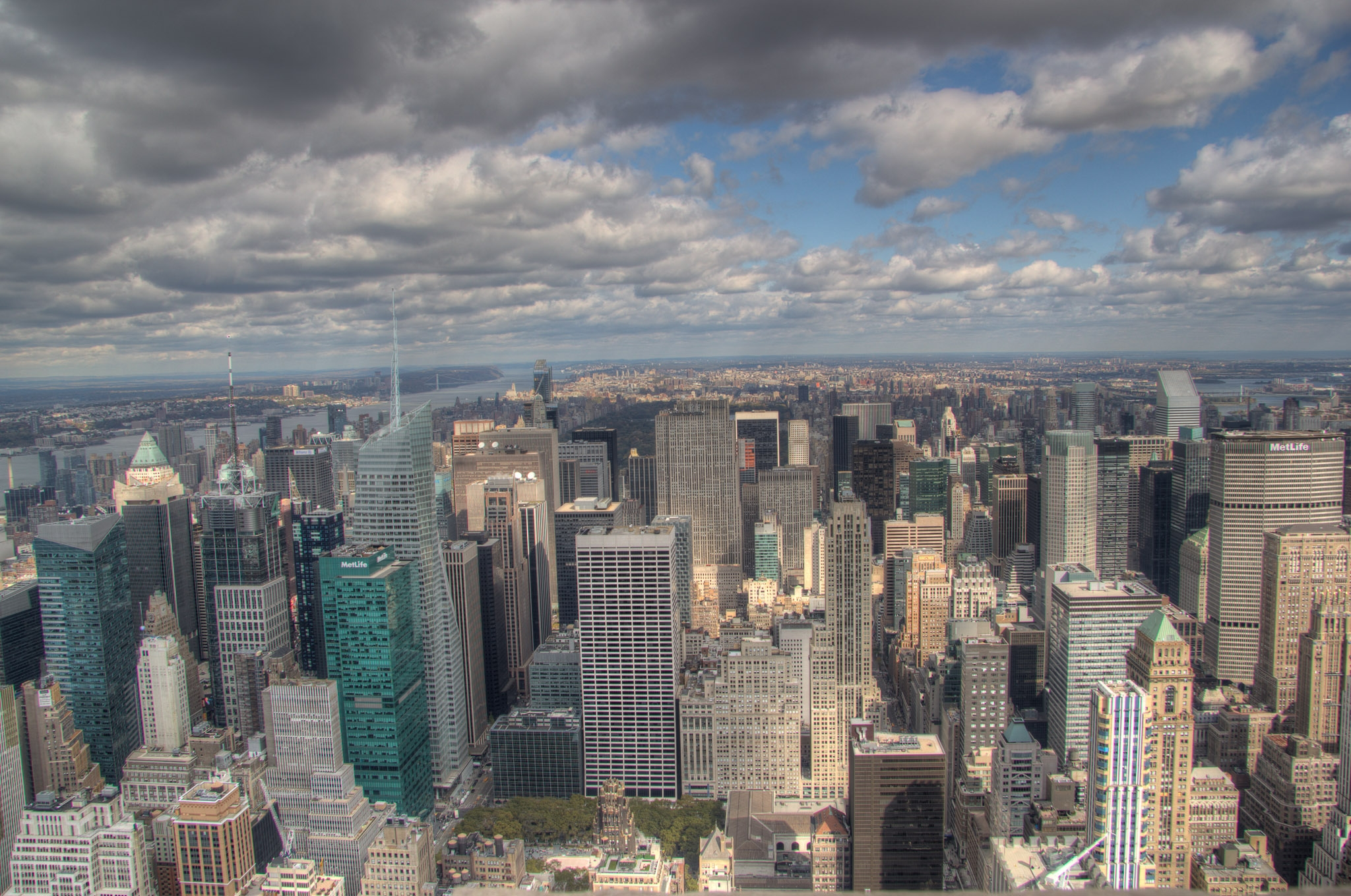 new-york-city-vacation-supernovawife-13
