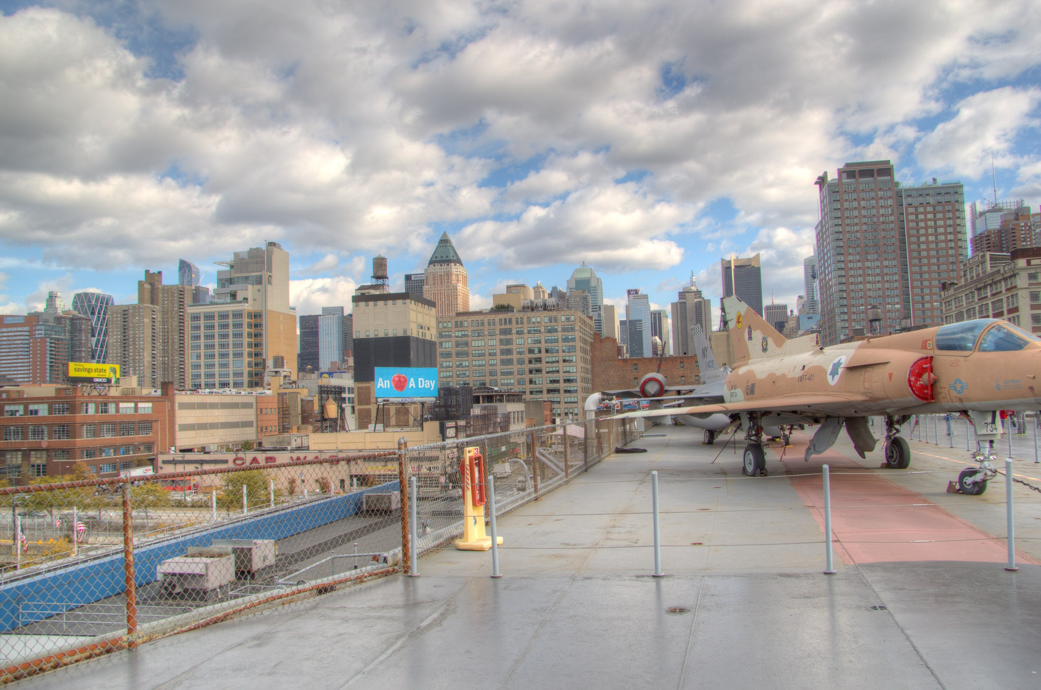 new-york-city-vacation-supernovawife-17