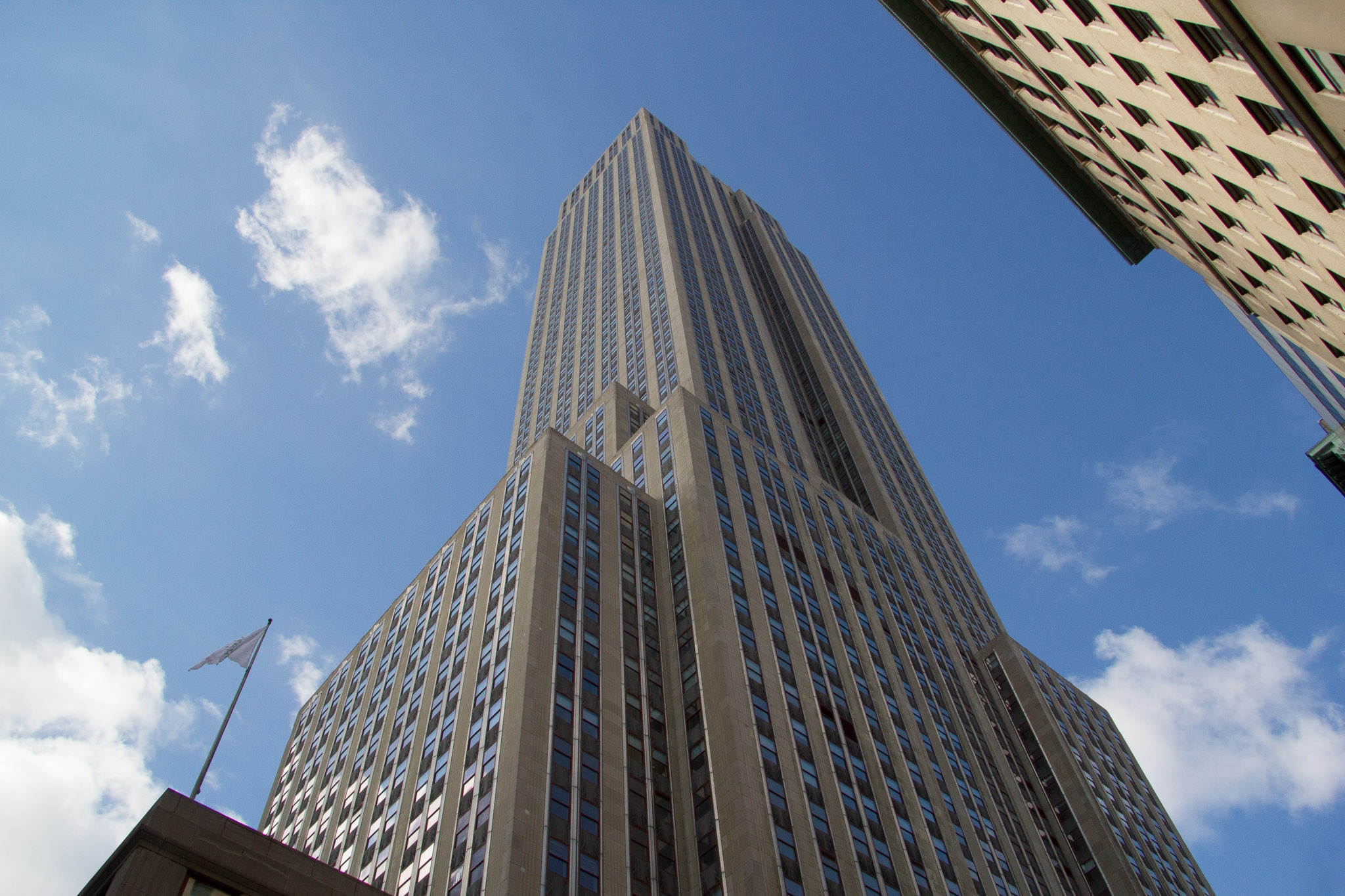 new-york-city-vacation-supernovawife-2