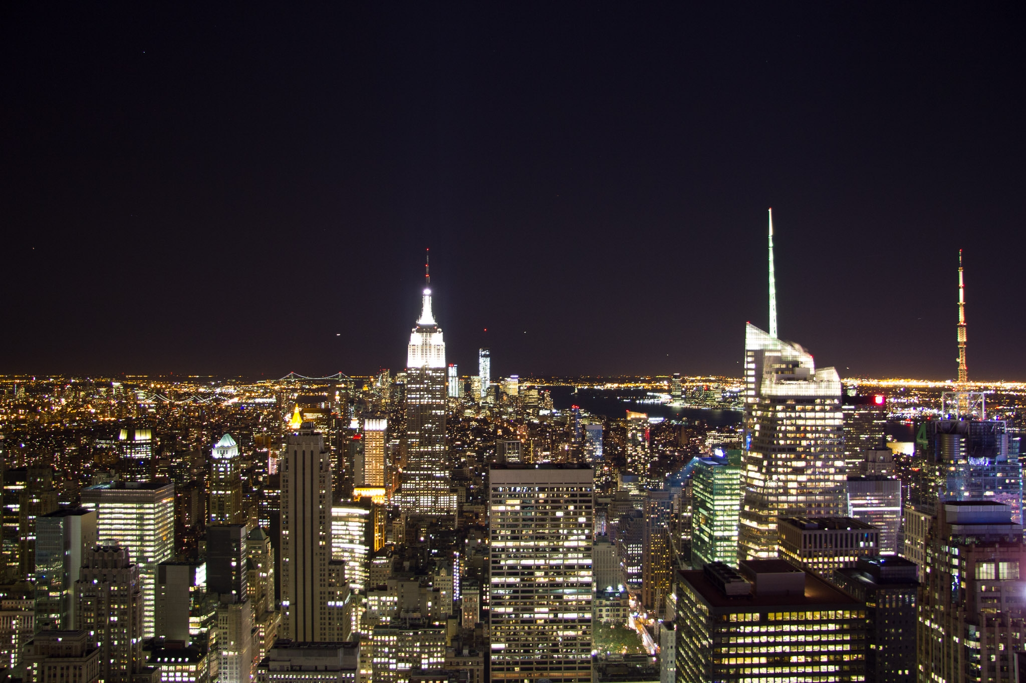 new-york-city-vacation-supernovawife-46