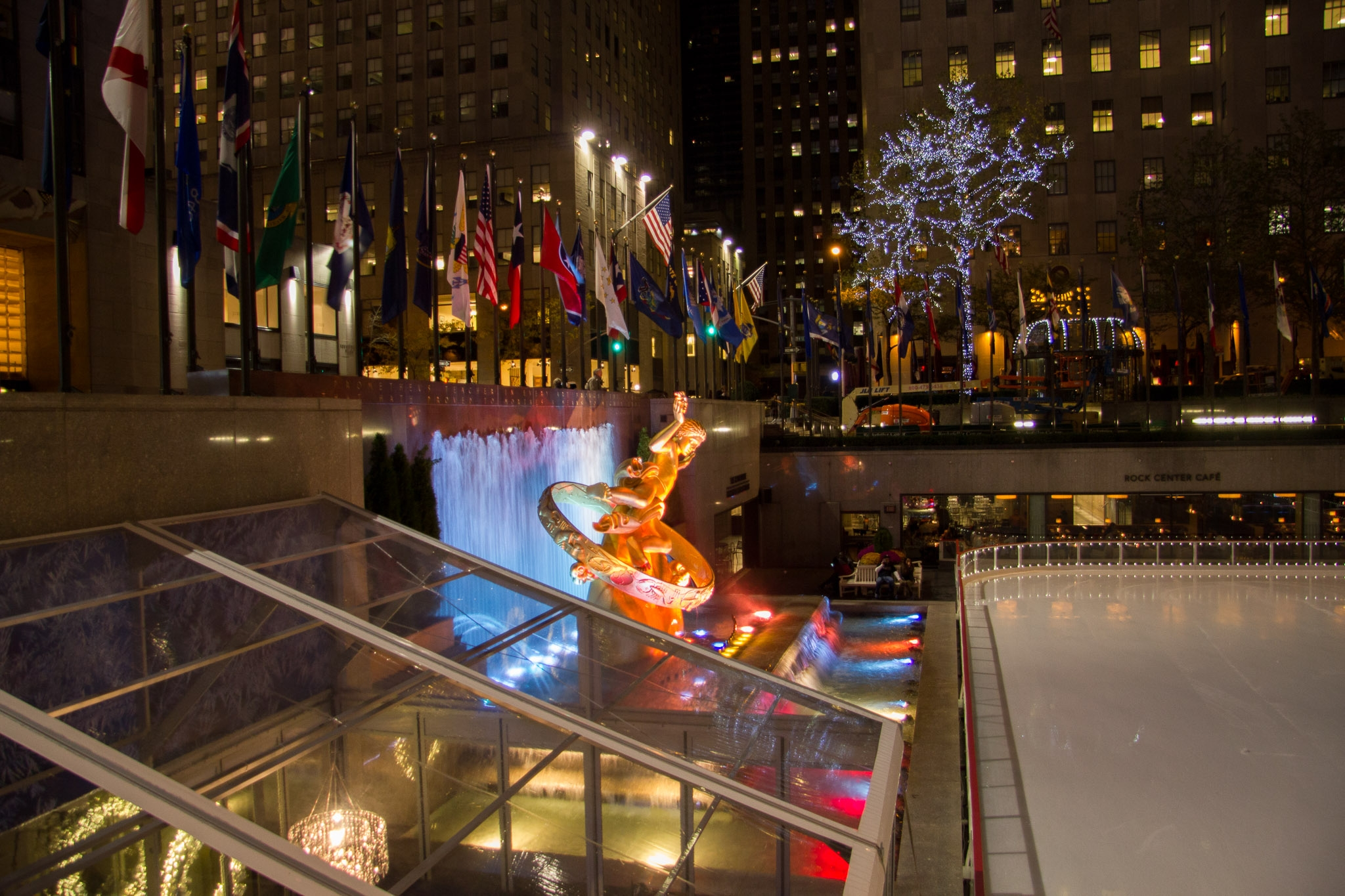 new-york-city-vacation-supernovawife-50
