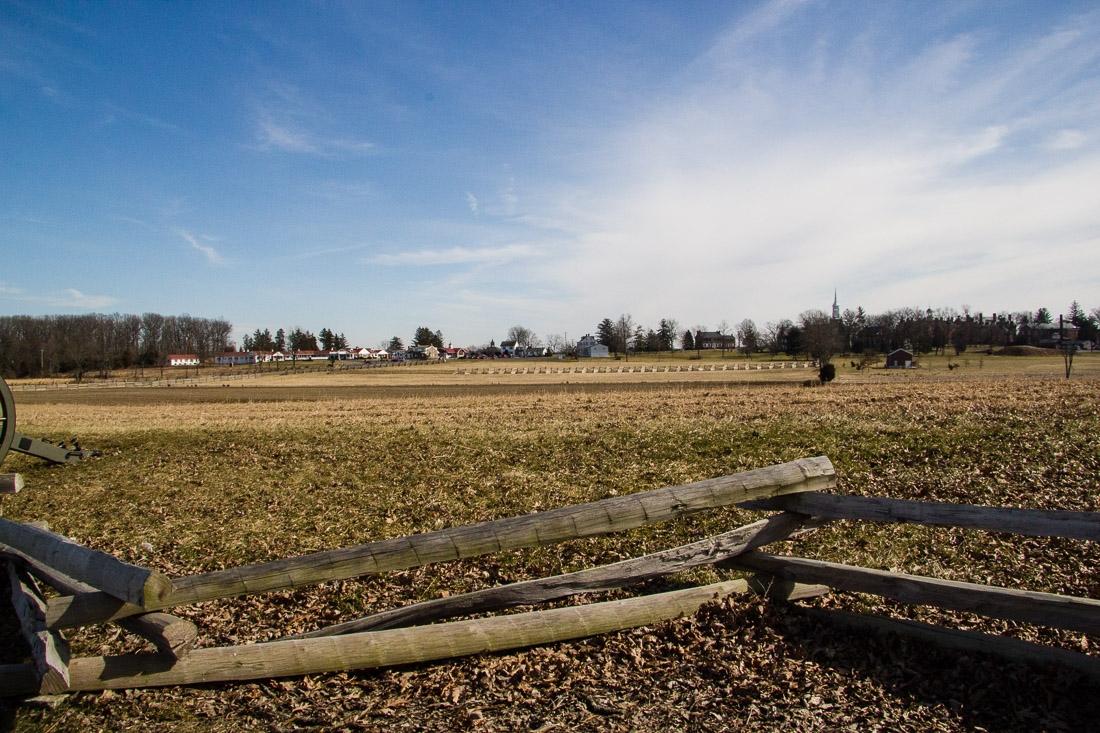 gettysburg-10