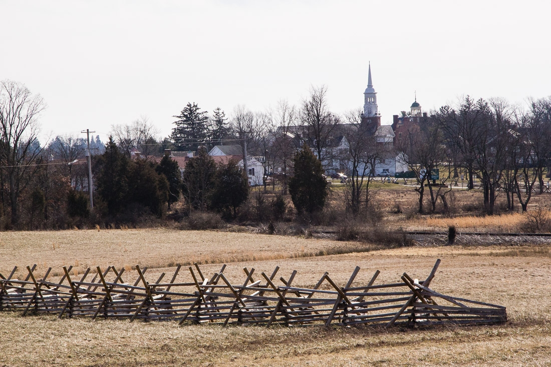 gettysburg-11