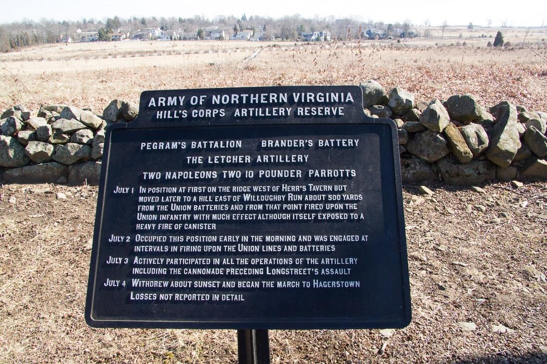 gettysburg-17