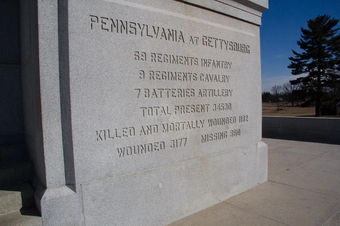 gettysburg-28