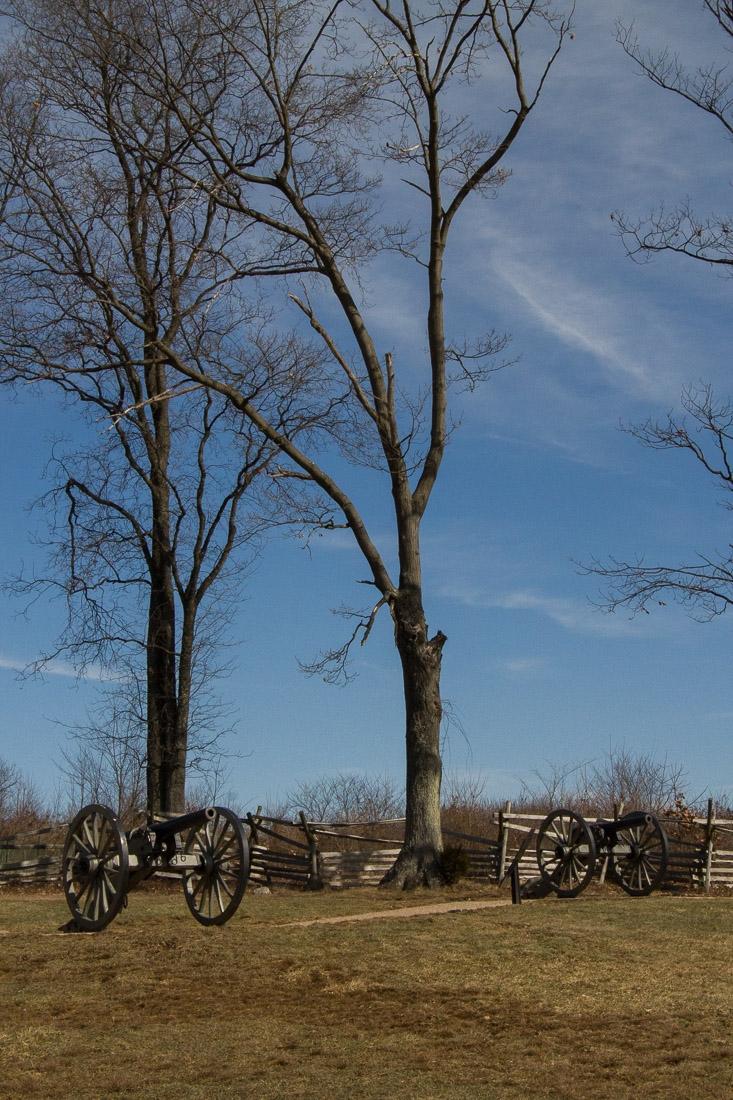 gettysburg-12
