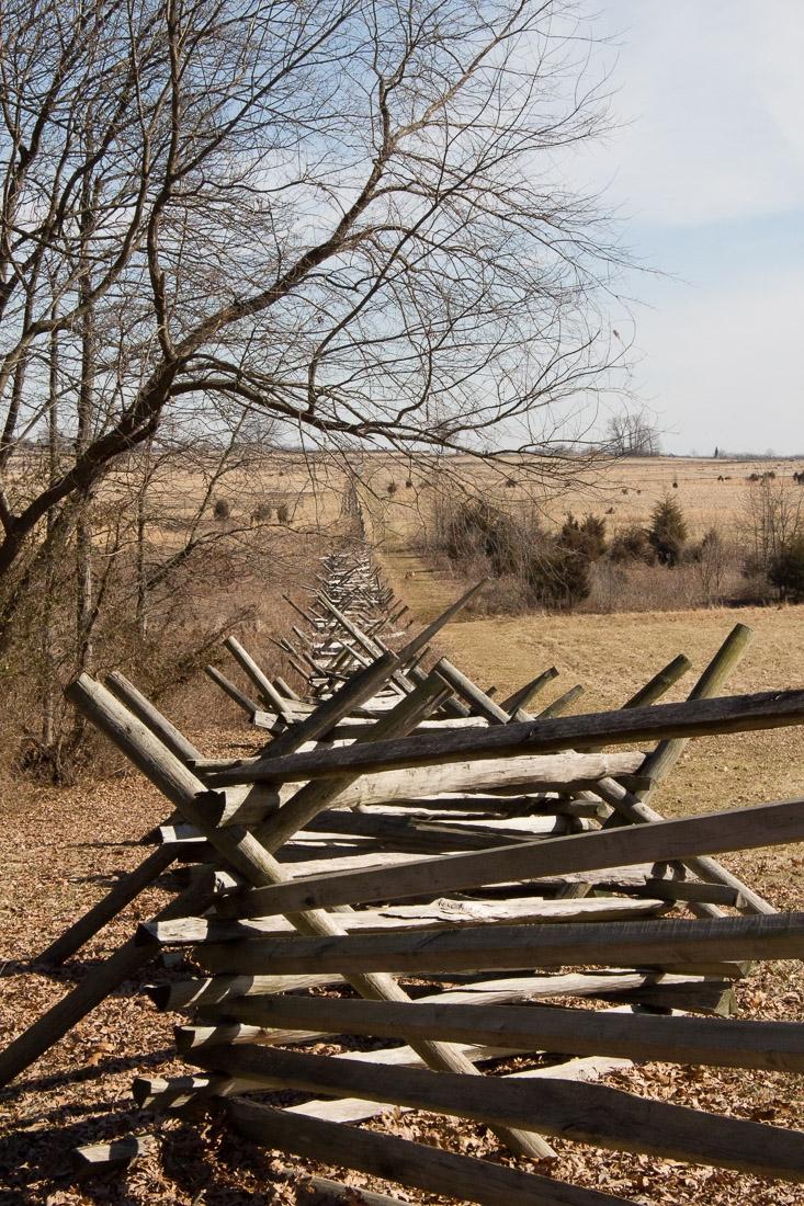 gettysburg-19