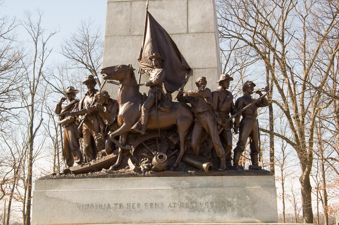 gettysburg-20