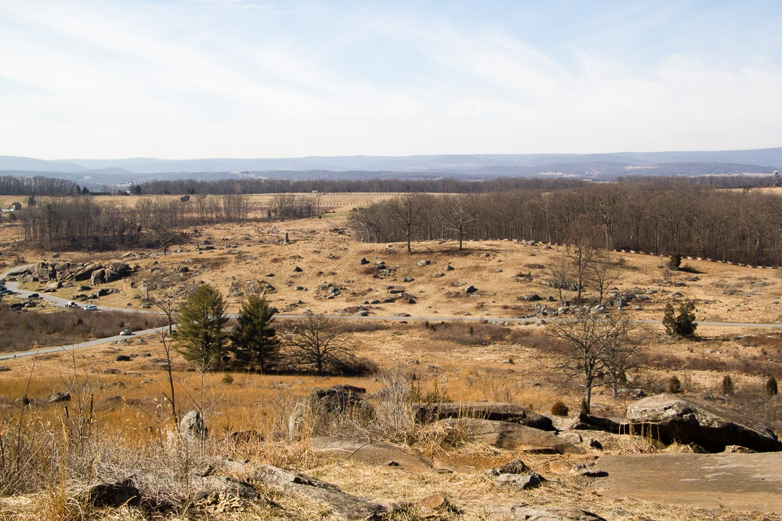 gettysburg-22