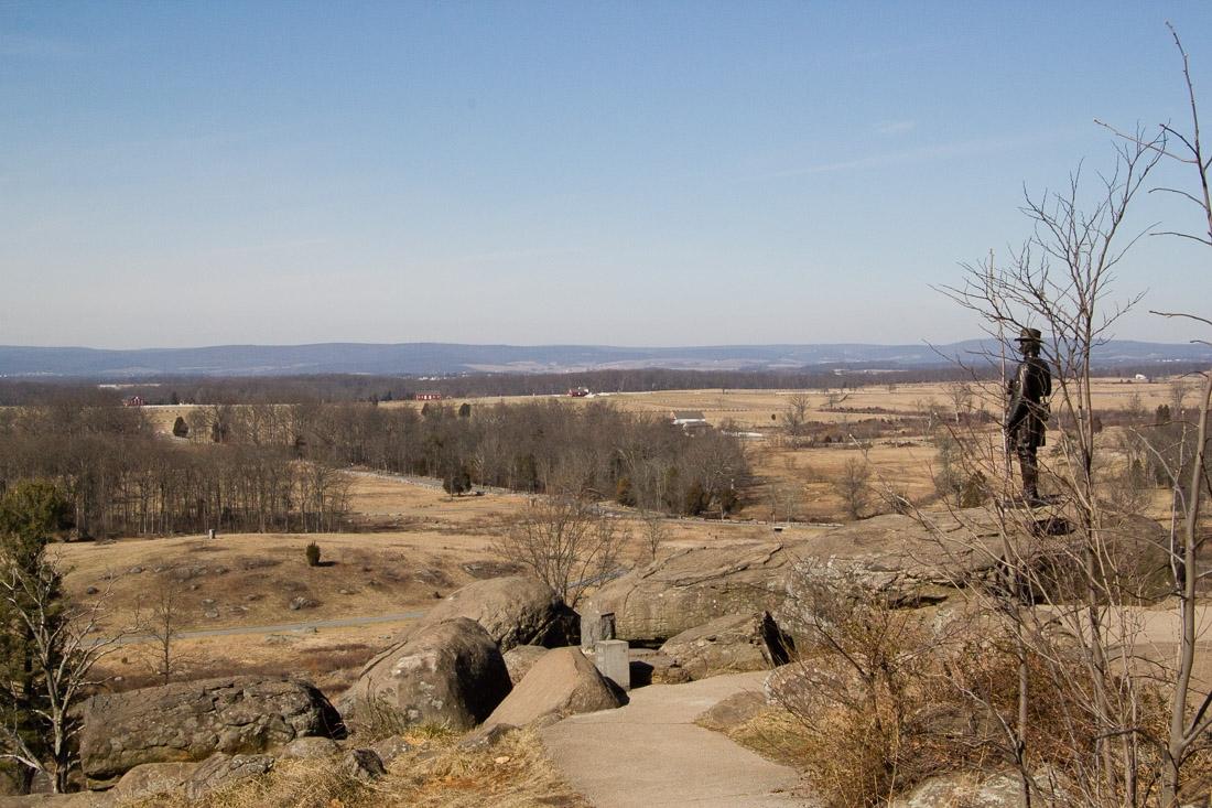 gettysburg-23