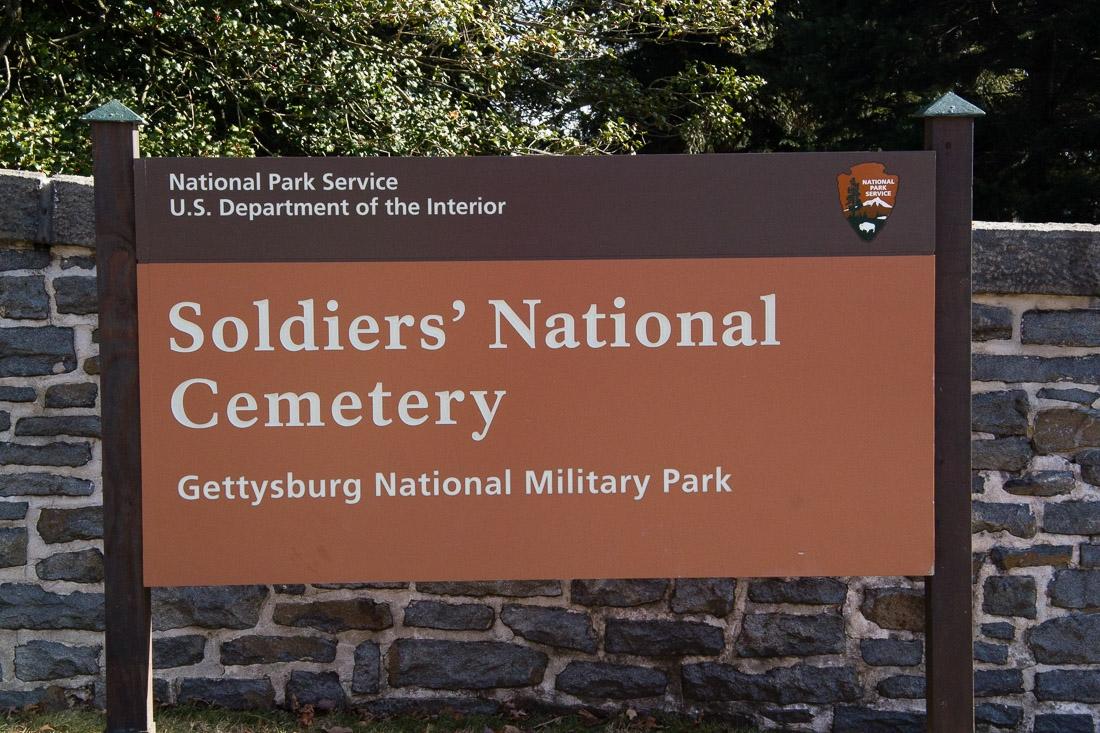 gettysburg-31