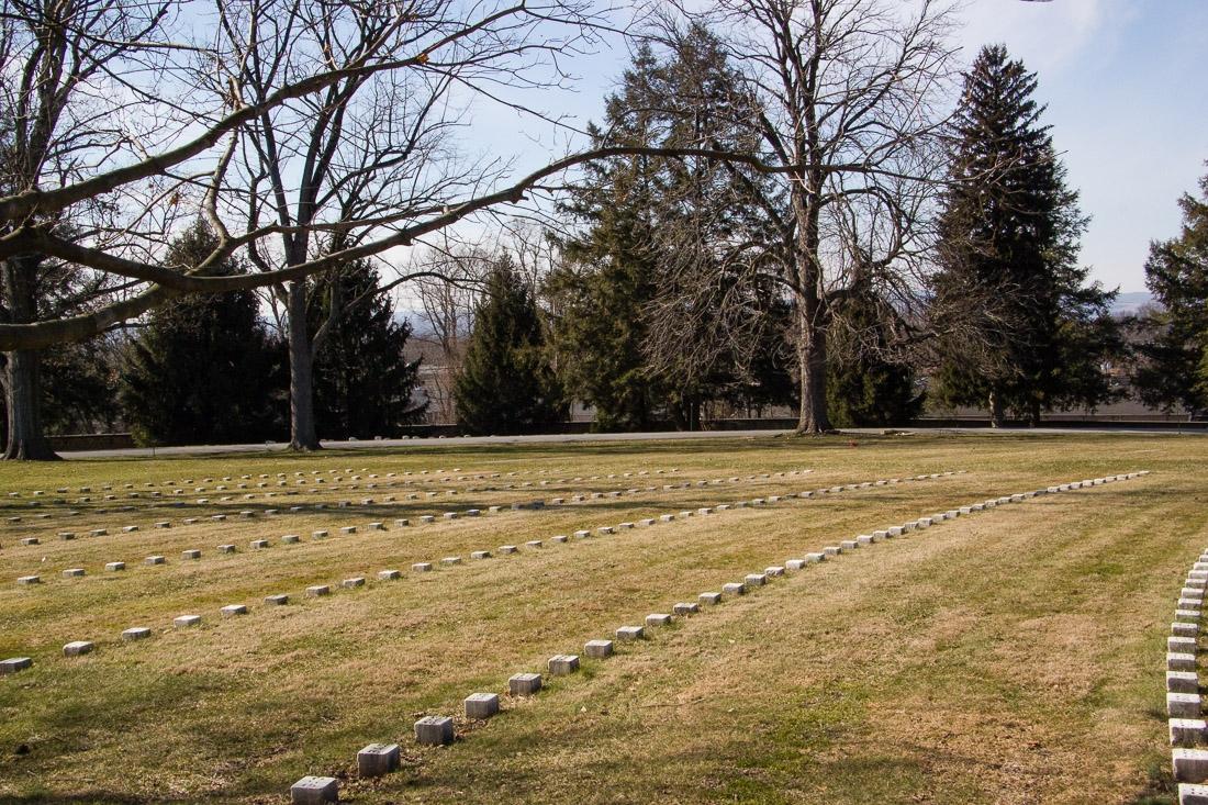 gettysburg-33