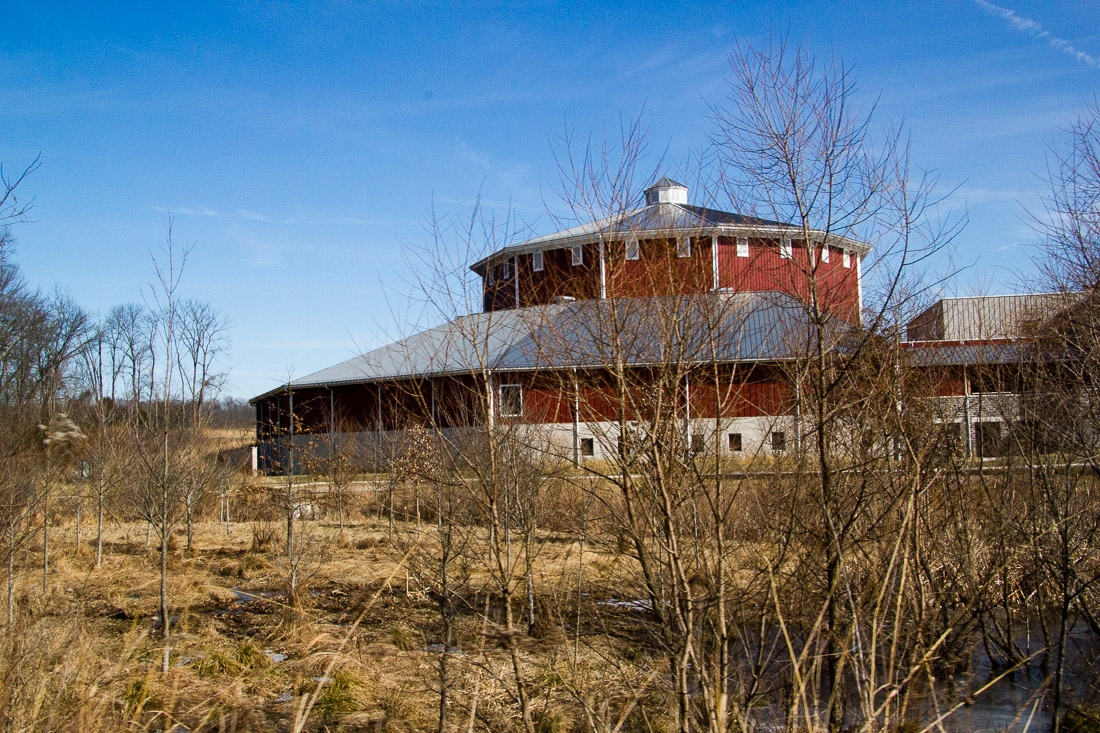 gettysburg-7