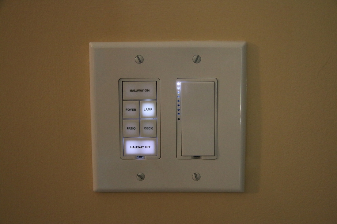 insteon-home-automation-system 3