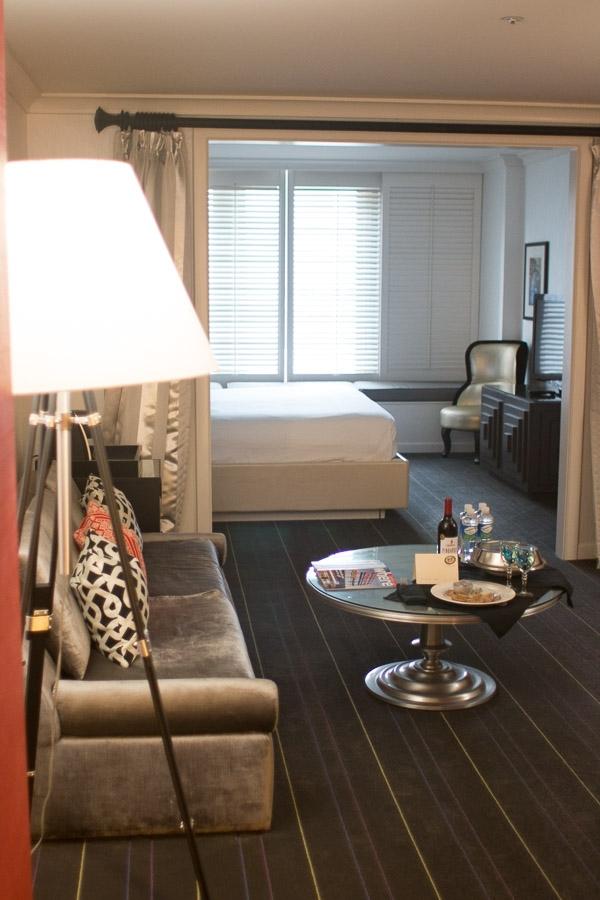 hotel-monaco-seattle-1