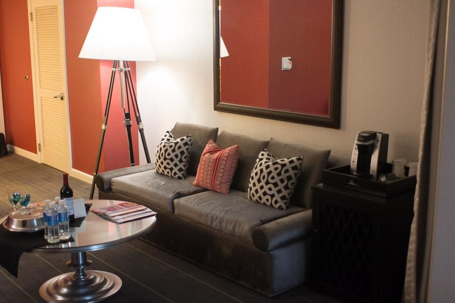 hotel-monaco-seattle-11