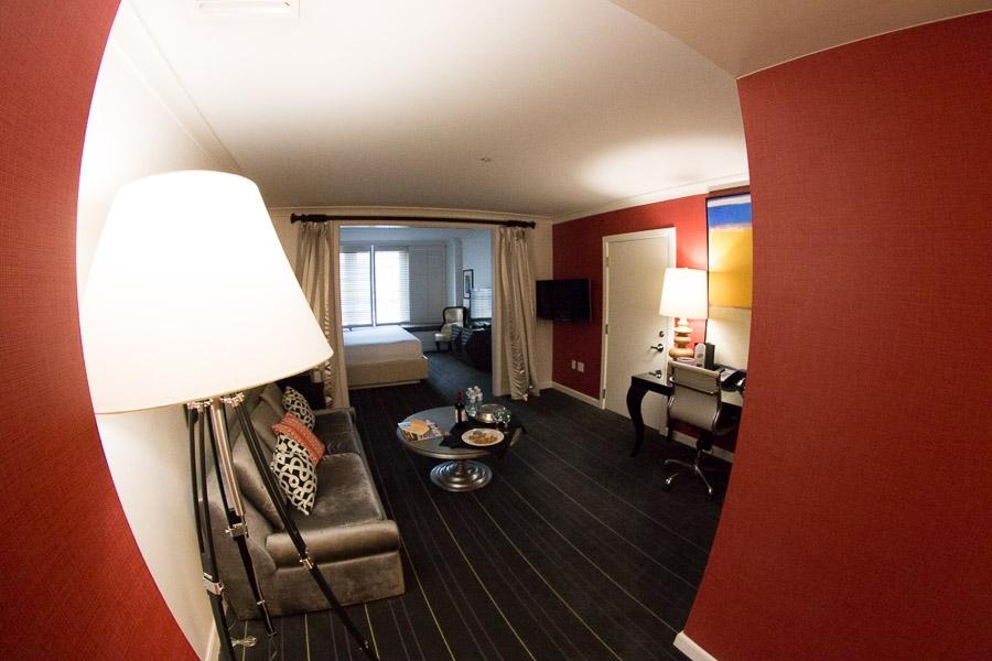 hotel-monaco-seattle-17