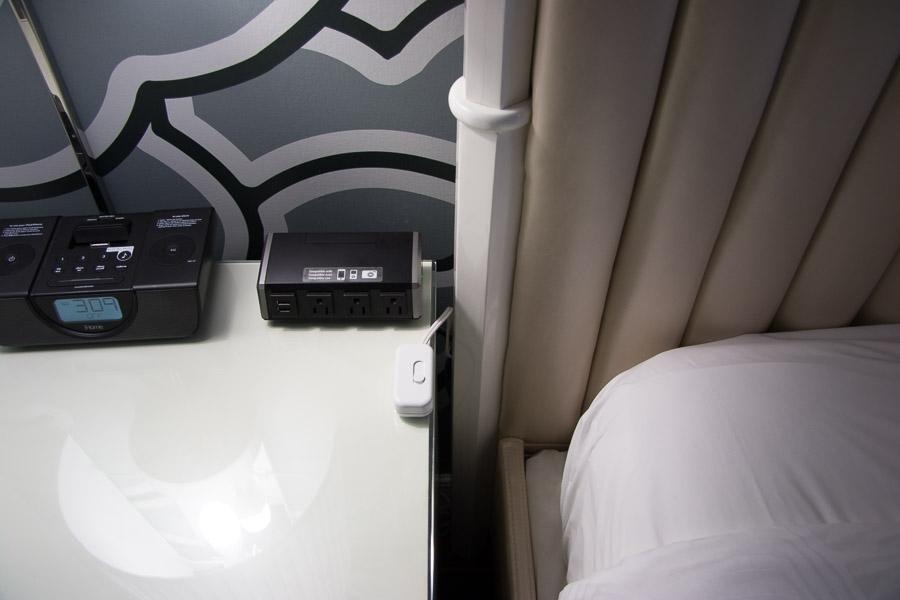 hotel-monaco-seattle-28