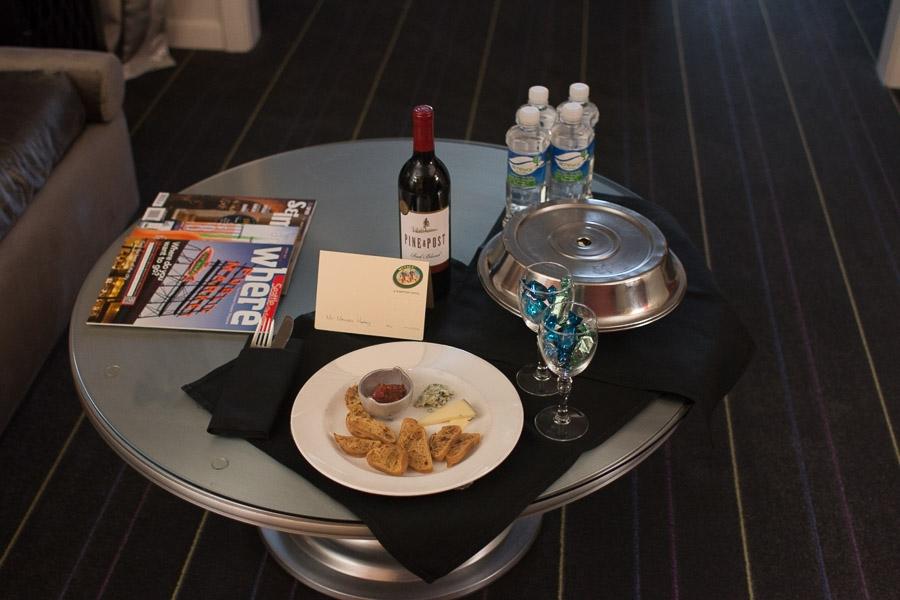 hotel-monaco-seattle-3