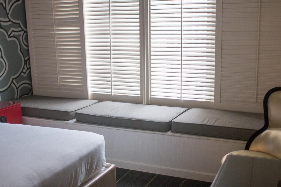 hotel-monaco-seattle-110