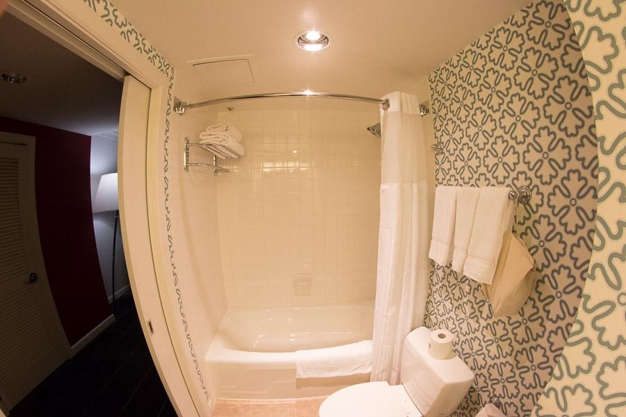 hotel-monaco-seattle-20