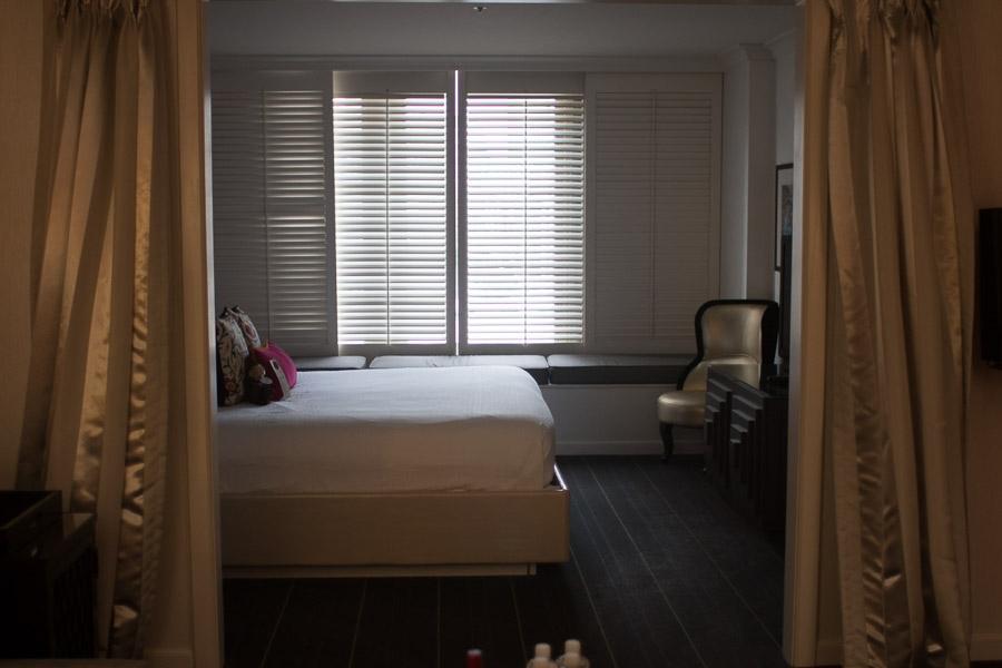 hotel-monaco-seattle-5