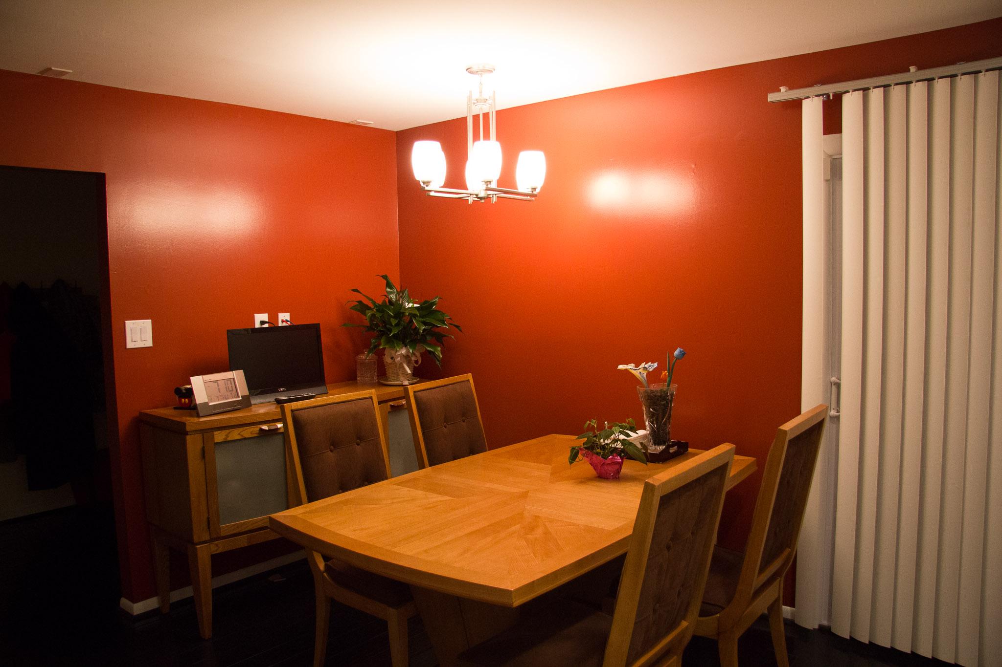 diy kitchen banquette bench using ikea cabinets ikea hacks. Black Bedroom Furniture Sets. Home Design Ideas