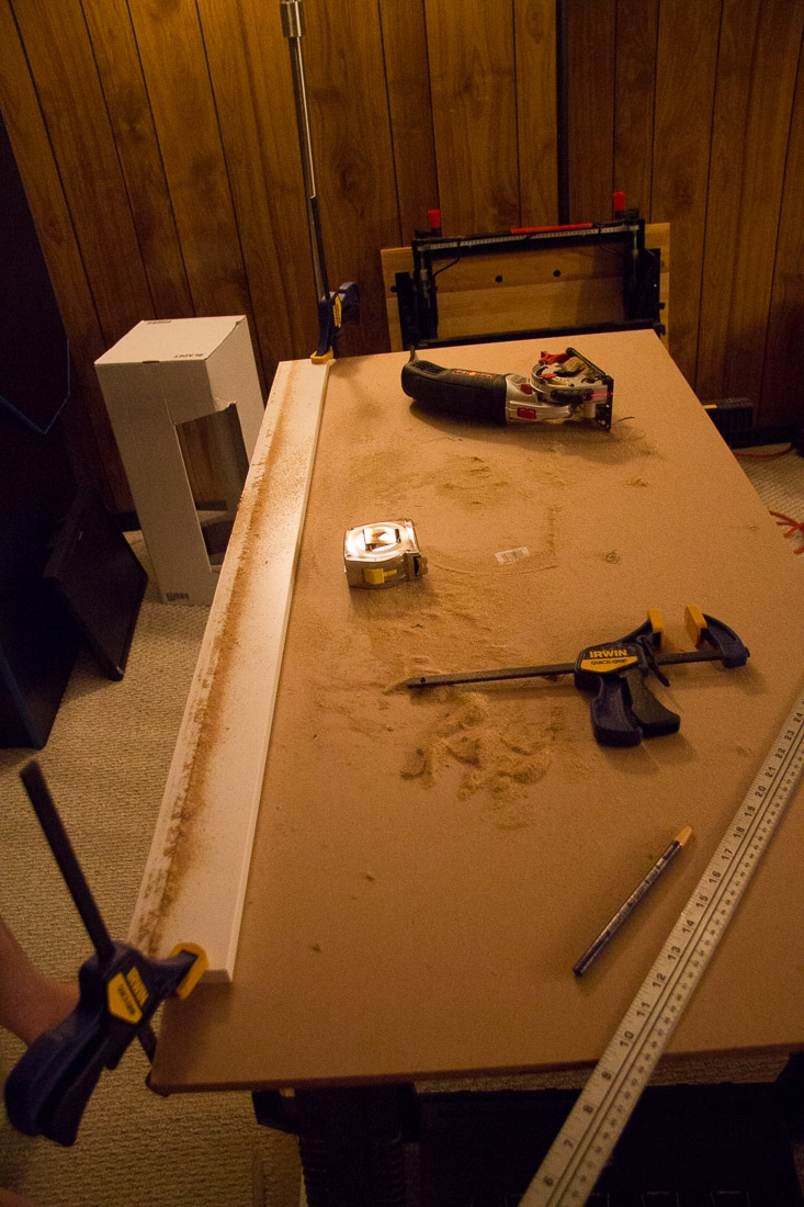 ikea-banquette-finishing-touches-14