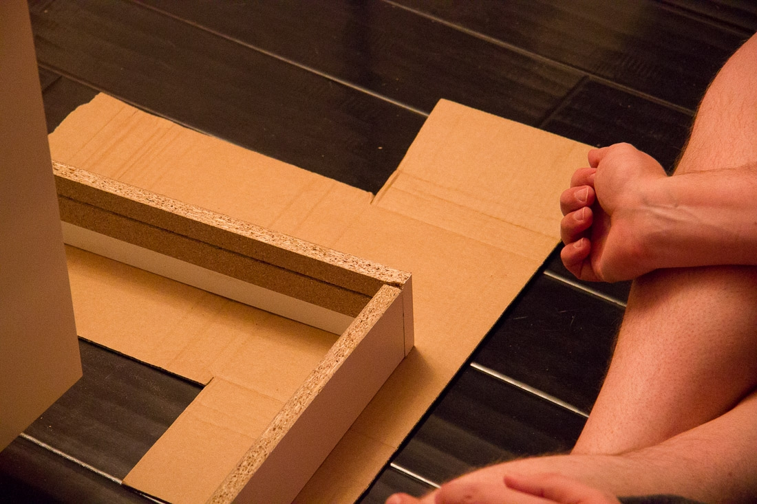 ikea-banquette-finishing-touches-16