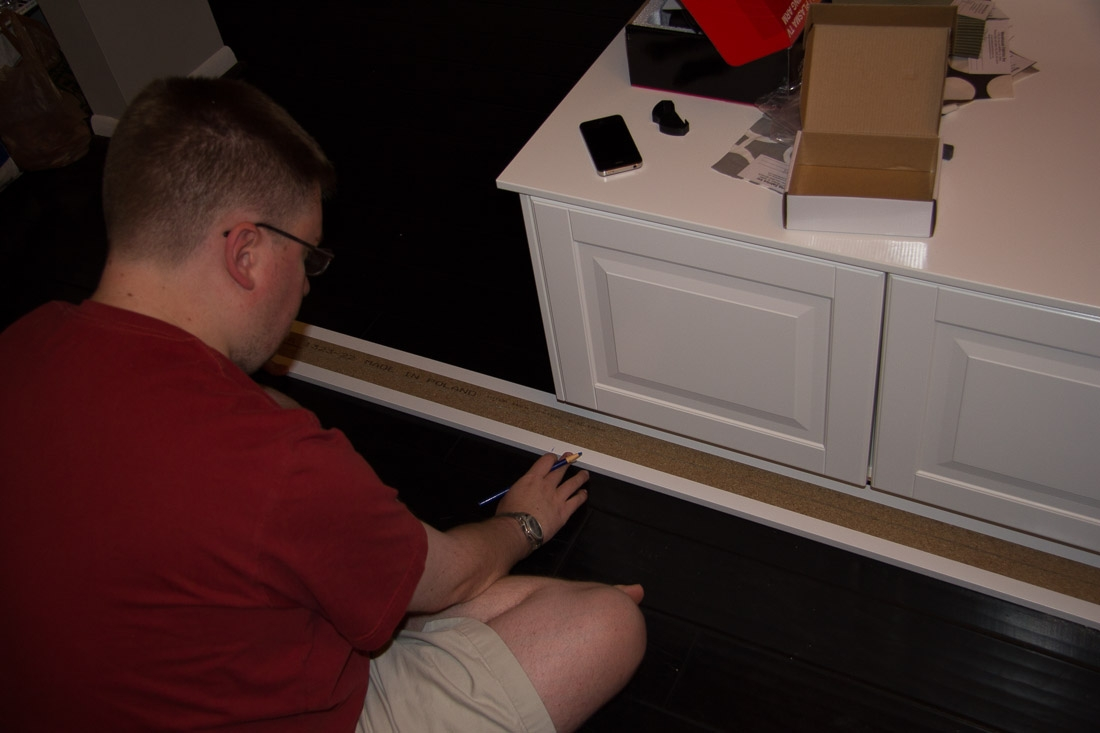 ikea-banquette-finishing-touches-7