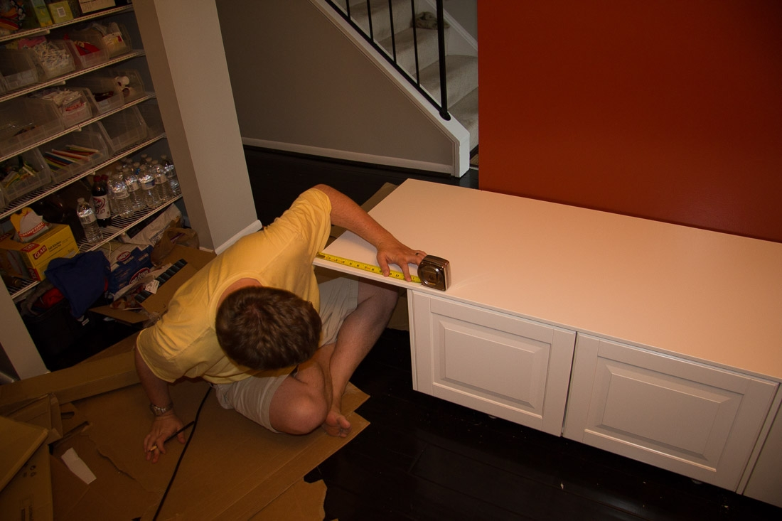 ikea-banquette-finishing-touches1