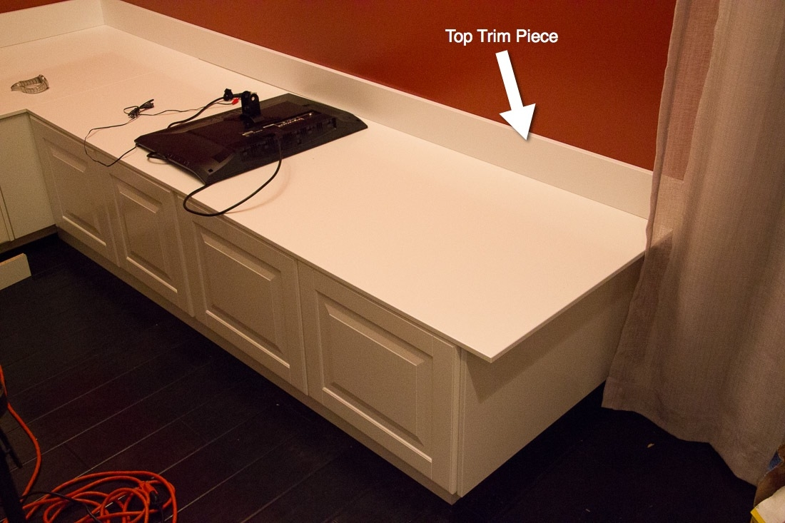 ikea-banquette-finishing-touches_1
