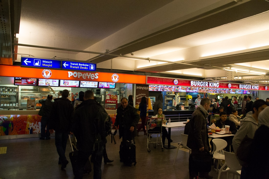 istanbul-airport-16