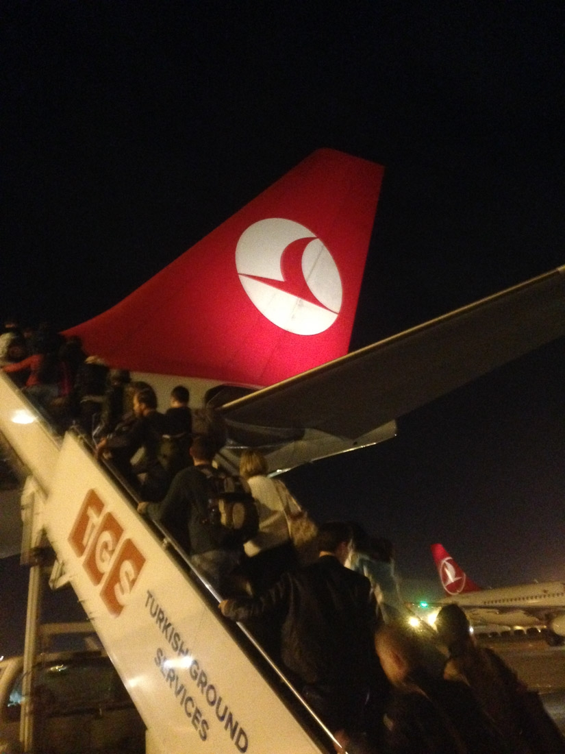 istanbul-airport-18