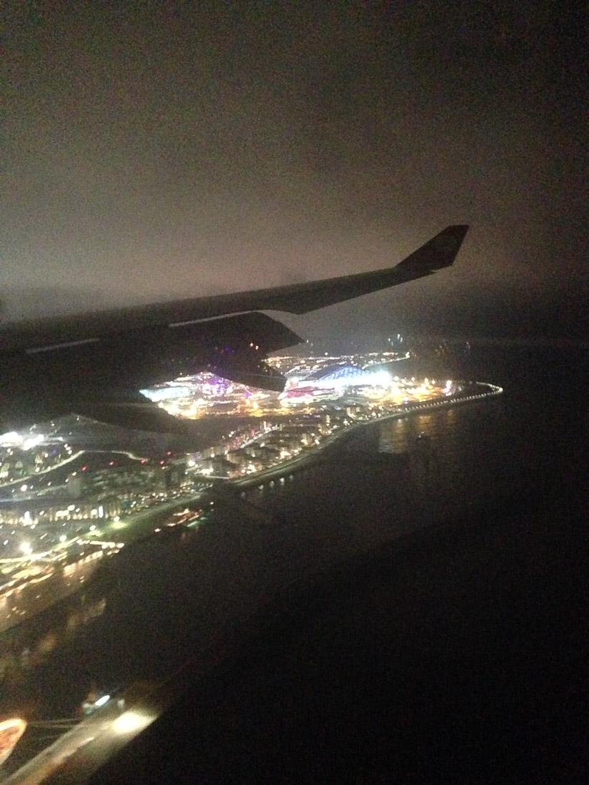 istanbul-airport-20