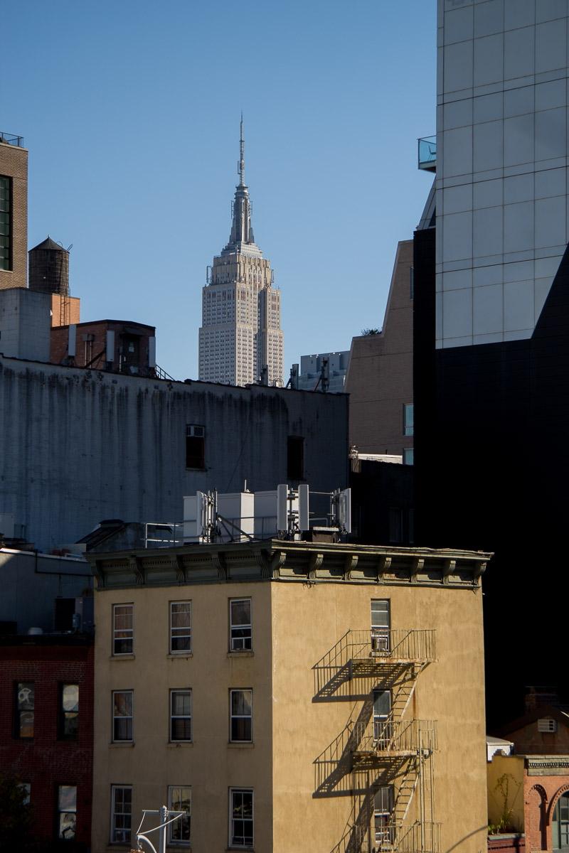 2013_10_27 10_58_18 New York City Trip