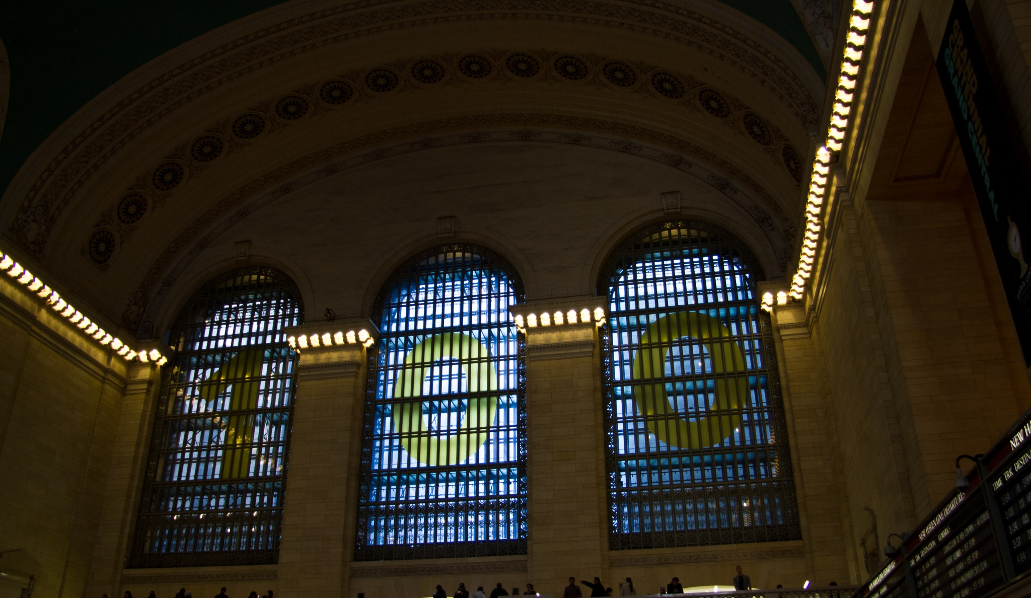 grand-central-station-100-year-anniversary