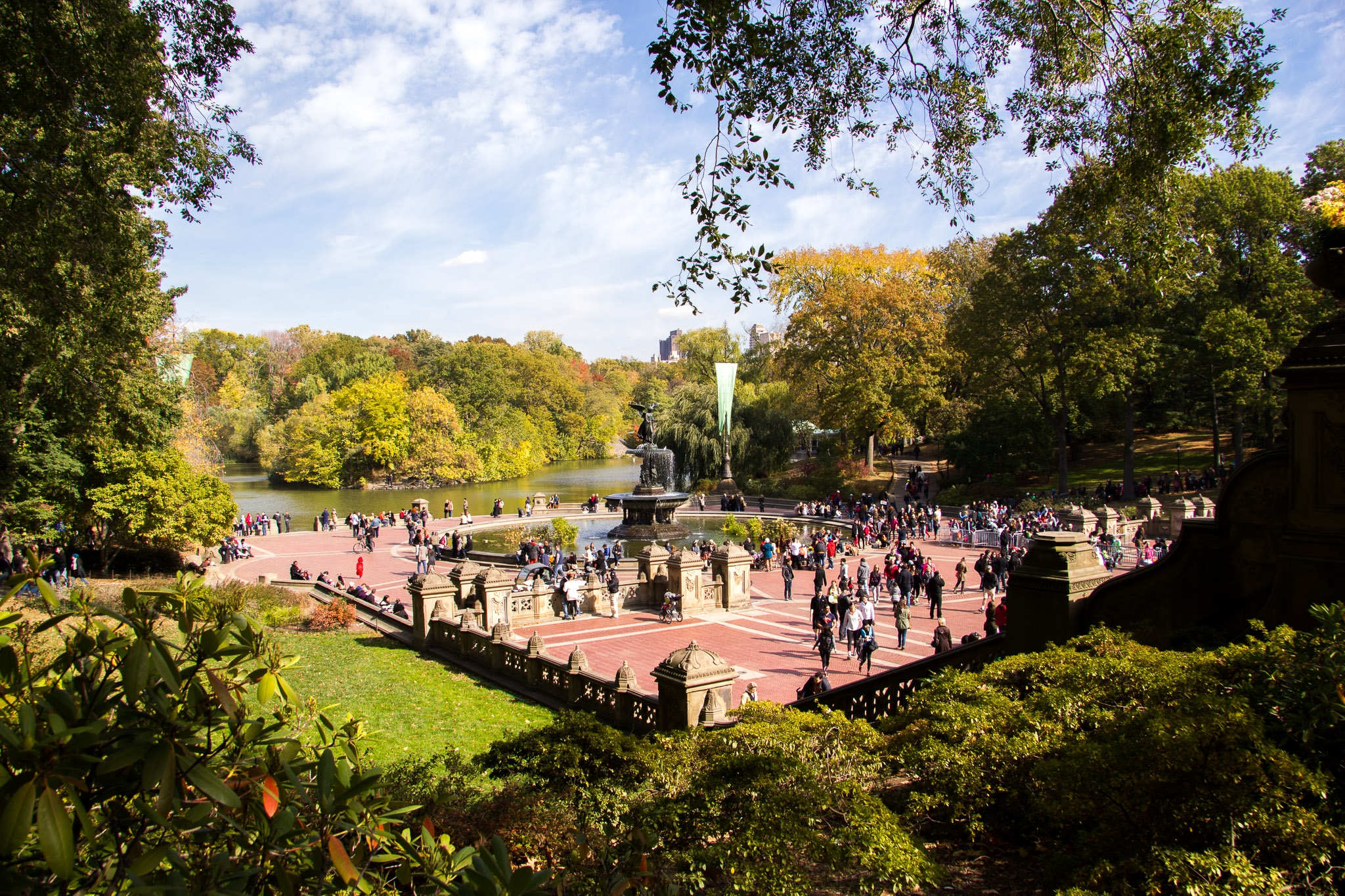 Bethesda-terrace-central-park