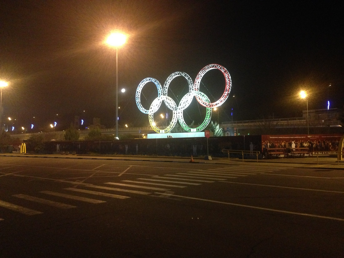 sochi-accommodations-story