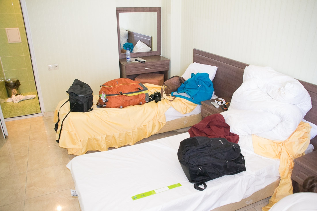 sochi-accommodations-story-2