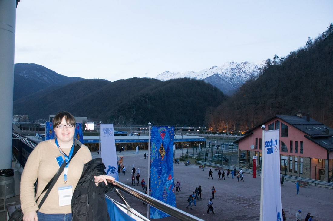 Sochi 2014 Olympics - Luge Day-5