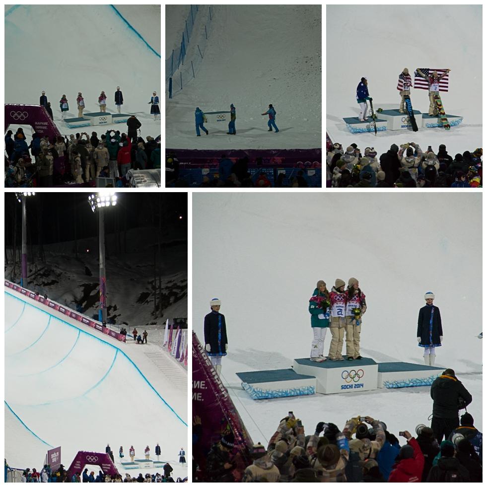 sochi-medal-ceremony