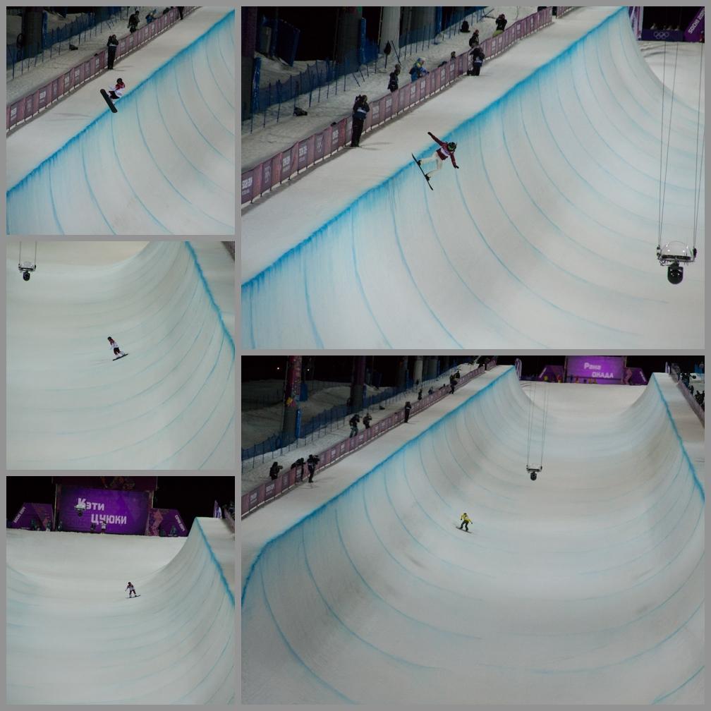 sochi-snowboarding