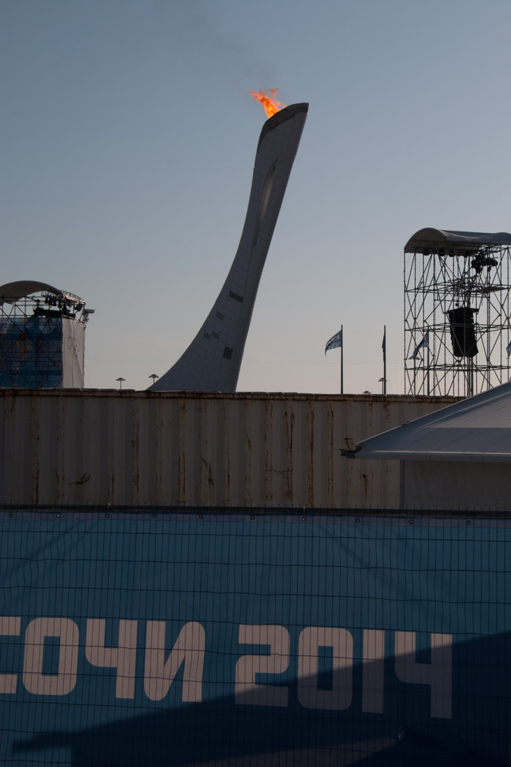 Sochi - The Ugly-15