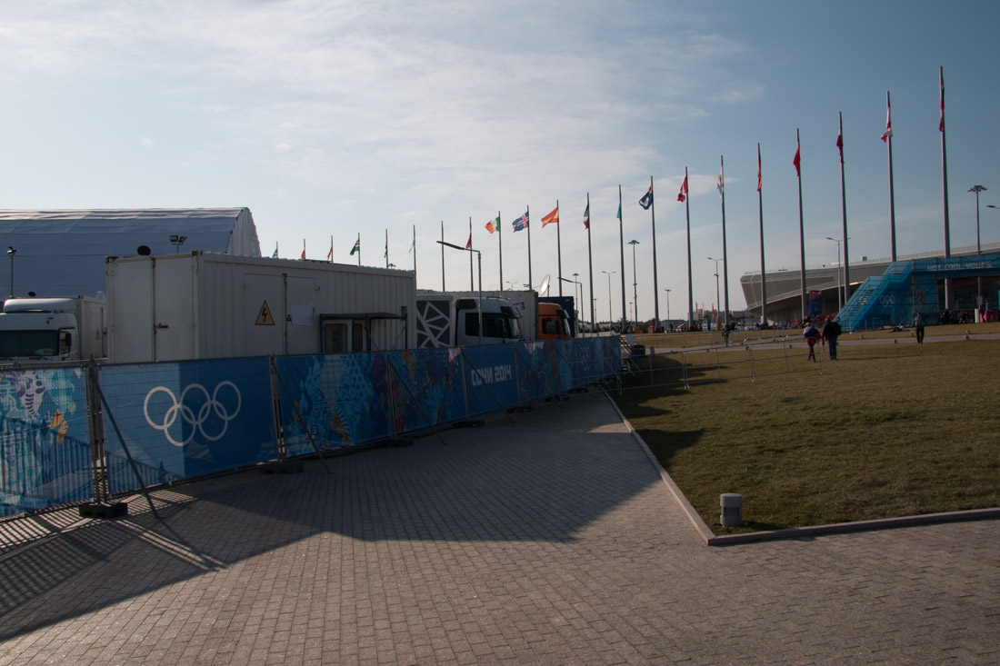Sochi - The Ugly-16
