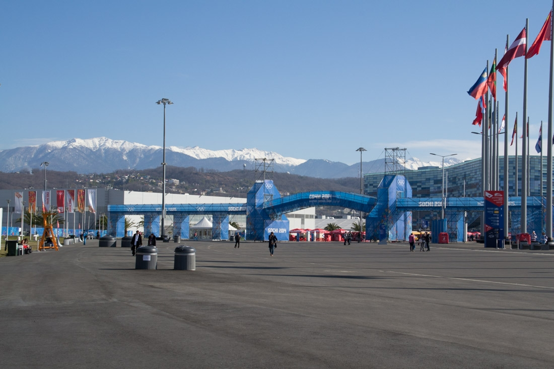 Sochi - The Ugly-4